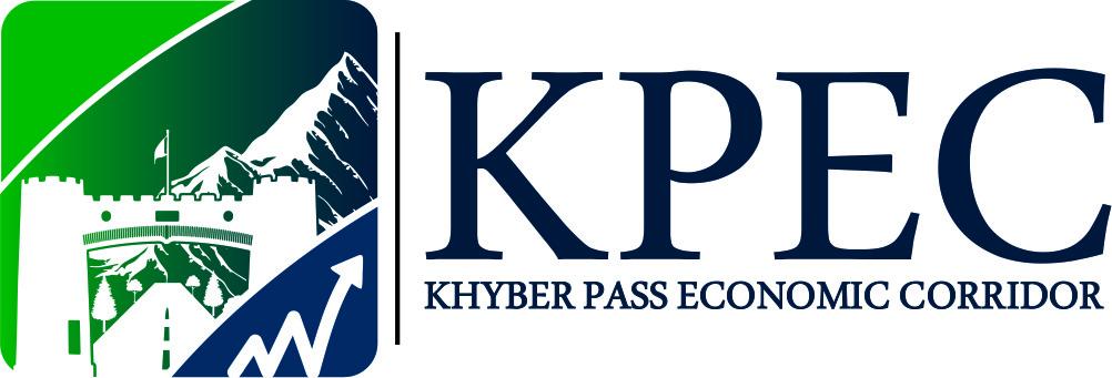KPEC Logo